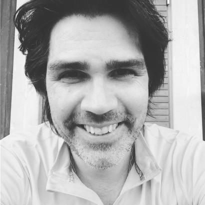 Fredrik_Stattin_Runners_Voice